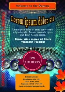 Dj-Flyer-Templates-3