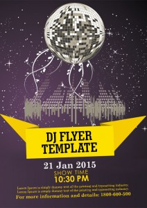 Dj-Flyer-Templates-4