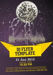 Dj-Flyer-Templates-4