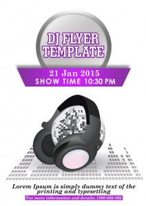 Dj-Flyer-Templates-5