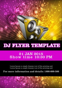 Dj-Flyer-Templates-6