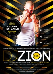 Dj-Flyer-Templates-7