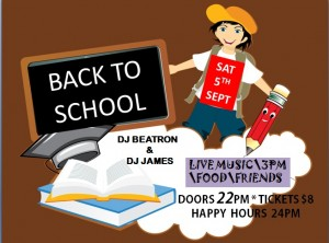 Back_To_School_Flyer_Template-15