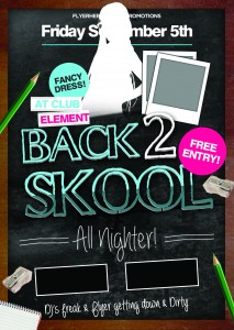 Back_To_School_Flyer_Template-9
