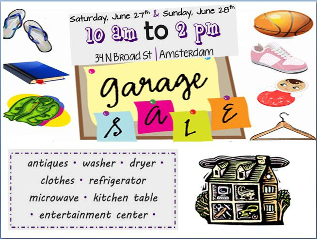 Garage_Sale_Flyer_Template-10