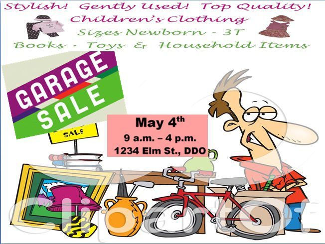 Garage_Sale_Flyer_Template-11