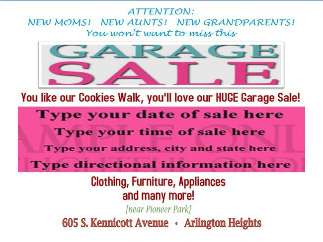 Garage_Sale_Flyer_Template-8