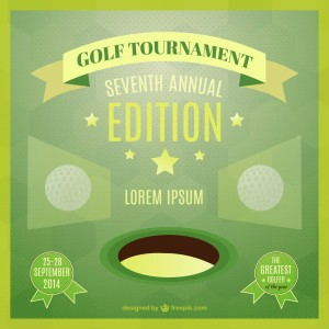 Golf_Flyer_Template-1