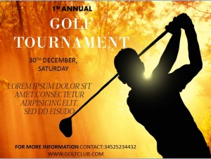 Golf_Flyer_Template-10