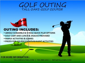 Golf_Flyer_Template-13