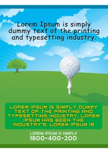 Golf_Flyer_Template-6