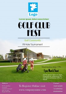 Golf_Flyer_Template-7