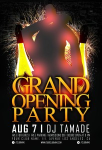Grand_Opening_Flyer_Template-3