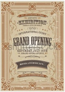 Grand_Opening_Flyer_Template-5