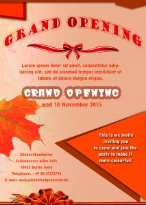 Grand_Opening_Flyer_Template-8