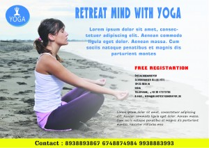 Yoga_Flyer_Template-1