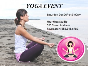Yoga_Flyer_Template-10