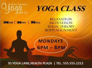 Yoga_Flyer_Template-13