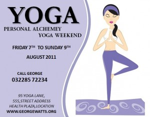 Yoga_Flyer_Template-15