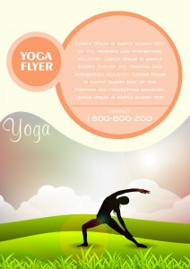 Yoga_Flyer_Template-16