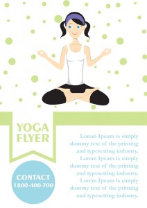 Yoga_Flyer_Template-19