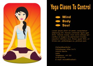 Yoga_Flyer_Template-2
