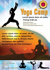 Yoga_Flyer_Template-3