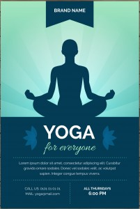 Yoga_Flyer_Template-5
