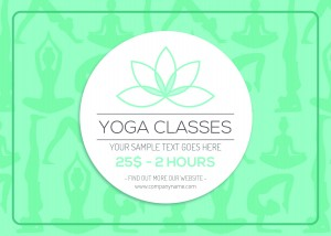 Yoga_Flyer_Template-6