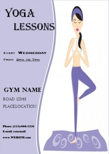 Yoga_Flyer_Template-9