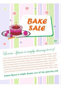 Bake_Sale_Flyer_Template-1