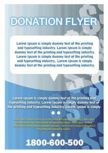 https://demplates.com/wp-content/uploads/2016/05/Donation_Flyer_Template-7