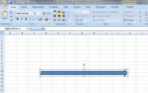 creating-fishbone-diagram-template-excel-2