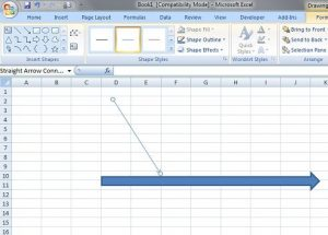 creating-fishbone-diagram-template-excel-4