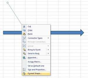 creating-fishbone-diagram-template-excel-5