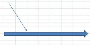 creating-fishbone-diagram-template-excel-6