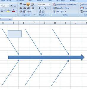 creating-fishbone-diagram-template-excel-8