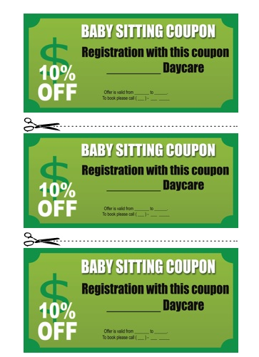Babysitting_coupon_book_13