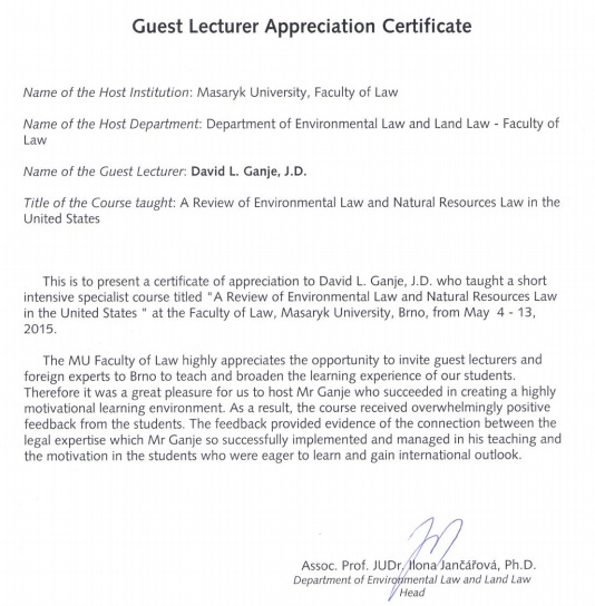 12 Genuine Samples of Certificate of Appreciation for Guest – Sample Wording for Certificate of Appreciation