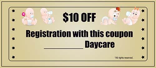 free_babysitting_coupon_10