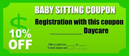 free_babysitting_coupon_13