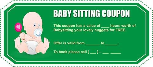 free_babysitting_coupon_14