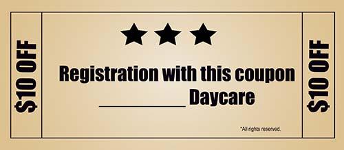 free_babysitting_coupon_17