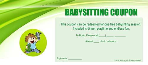 free_babysitting_coupon_20