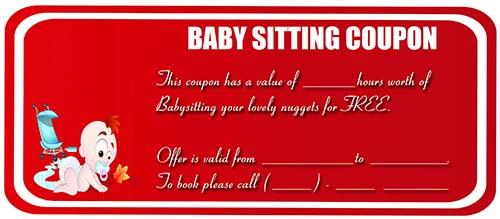 free_babysitting_coupon_4
