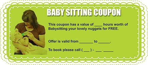 free_babysitting_coupon_5