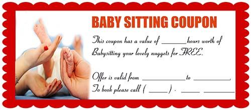 free_babysitting_coupon_9