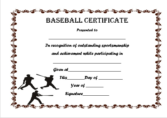 20 Attention Grabbing Free Printable Baseball