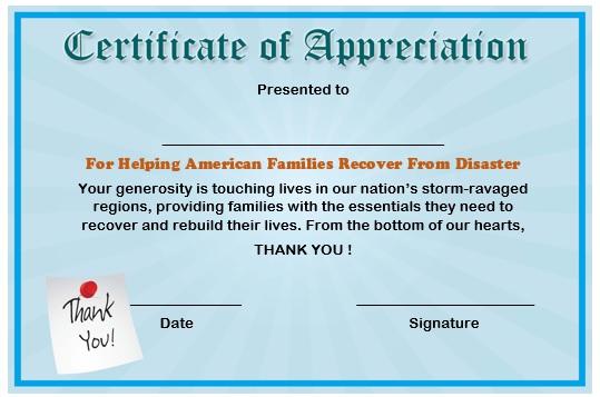 Certificate_of_appreciation_donation_7