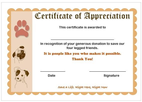 Certificate_of_appreciation_donation_9